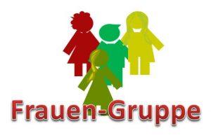 Frauengruppe @ Kontaktstelle Aachen 1, Südstr. 6