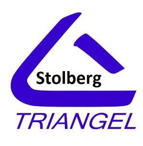 Offener Treff mit Frühstück @ Stolberg